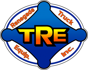Renegade Truck Equipment Inc. of Richmond, MN