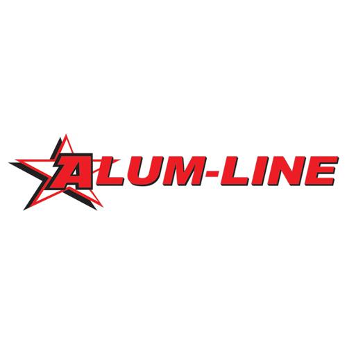 Alum-Line Logo