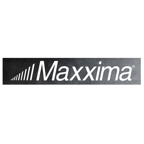 Maxxima Lighting Logo