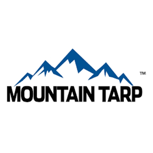 Mountain Tarp Logo