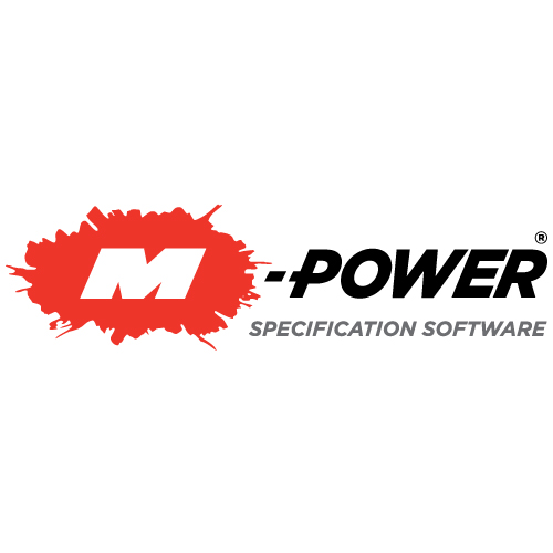 Munice Power Products Logo