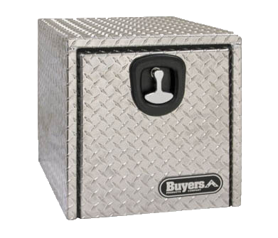Buyers Truck Box Trailer Accessories