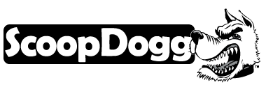 ScoopDogg by Buyers