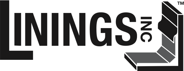 Service Trucks International & Tiger Cranes Logos